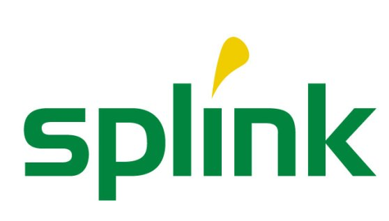 splink_type_web1